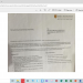 CONVERT IMAGE /PDF INTO WORD